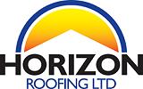 Horizon Roofing Ltd