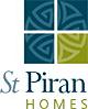 St Piran Homes Ltd.