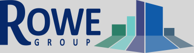 Rowe Group Ltd.
