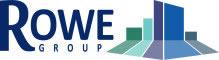 Rowe Logo